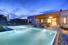 Villa 1305563 per 6 persone in Medolino