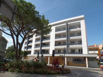 Rekreační byt 1305653 pro 7 osob v Bibione