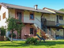 Semesterlägenhet 1305662 för 4 personer i San Damiano Macra-Via Roma