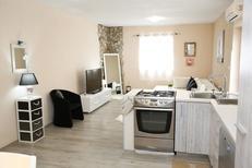 Appartement de vacances 1305677 pour 4 personnes , Vodice