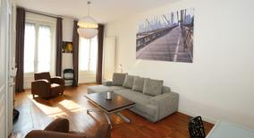 Holiday apartment 1305745 for 4 persons in Lyon