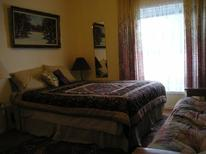 Holiday apartment 1305782 for 2 persons in Niagara Falls