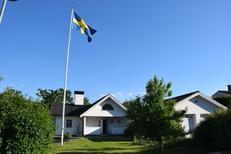 Rekreační dům 1305784 pro 6 osob v Skokloster