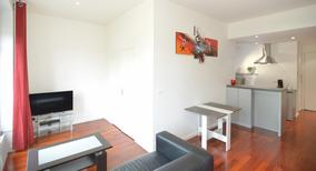 Holiday apartment 1305835 for 2 persons in Lyon
