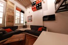 Holiday apartment 1305843 for 4 persons in Lyon