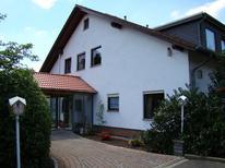 Ferienwohnung 1305859 für 2 Personen in Niedenstein