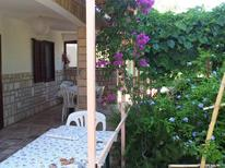 Holiday apartment 1305895 for 6 persons in Rukavac