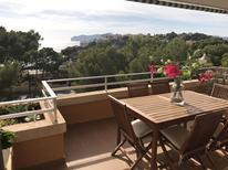 Mieszkanie wakacyjne 1305914 dla 8 osob w Santa Ponça