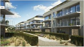Appartement 1305916 voor 4 personen in Nieuwpoort-Bad
