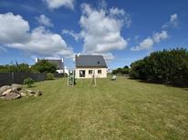 Ferienhaus 1305941 für 6 Personen in Plouhinec bei Quimper