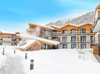 Maison de vacances 1305945 pour 7 personnes , Chamonix-Mont-Blanc