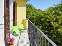 Holiday apartment 1305979 for 5 persons in San Bartolomeo del Bosco