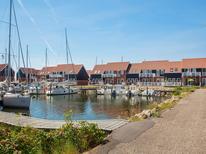 Villa 1305988 per 6 persone in Klintholm Havn