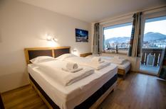 Studio 1305997 for 3 persons in Kaprun