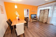Holiday apartment 1306011 for 4 persons in Kaprun