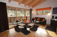 Appartamento 1306019 per 5 persone in Zell am See