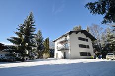 Ferielejlighed 1306026 til 4 personer i Zell am See