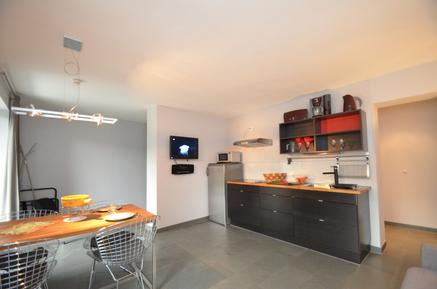 Holiday apartment 1306028 for 4 persons in Zell am See