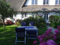 Ferienwohnung 1306047 für 4 Personen in Pommerby