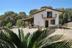 Villa 1306063 per 6 persone in Sperlonga