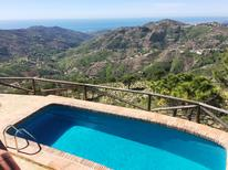 Holiday home 1306072 for 2 persons in Competa
