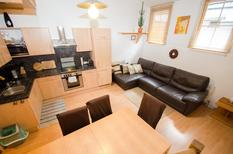 Holiday apartment 1306073 for 6 persons in Zell am See