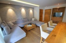 Holiday apartment 1306074 for 8 persons in Zell am See