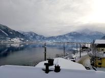 Rekreační byt 1306082 pro 5 osob v Zell am See