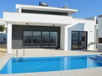 Vakantiehuis 1306236 voor 8 personen in Famalicao