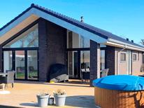 Casa de vacaciones 1306260 para 6 personas en Hasmark
