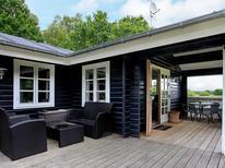 Ferienhaus 1306263 für 6 Personen in Nordmarken