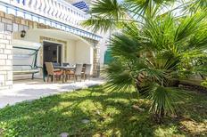 Rekreační byt 1306277 pro 6 osob v Vodice