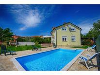 Villa 1306317 per 5 persone in Rogovići