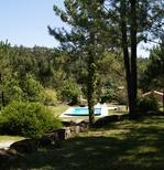Holiday home 1306334 for 2 persons in Viana do Castelo