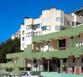 Holiday apartment 1306348 for 8 persons in Sierra Nevada