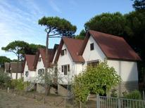 Appartement 1306349 voor 5 personen in Lido di Spina