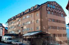 Appartement de vacances 1306351 pour 6 personnes , Sierra Nevada