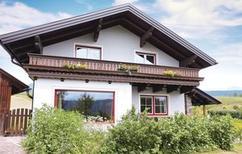 Maison de vacances 1306388 pour 8 personnes , Mariapfarr