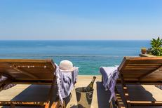 Holiday home 1306465 for 6 persons in Acireale