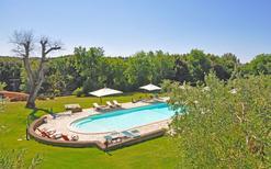 Ferienhaus 1306468 für 5 Personen in Pitigliano