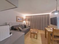 Appartement de vacances 1306474 pour 2 personnes , Vercorin