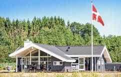 Maison de vacances 1306524 pour 8 personnes , Rørbæk Sø