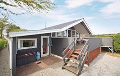 Ferienhaus 1306525 für 4 Personen in Diernæs Strand