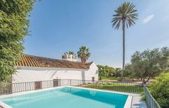 Holiday home 1306535 for 10 persons in La Campana