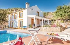 Casa de vacaciones 1306536 para 6 personas en El Gastor
