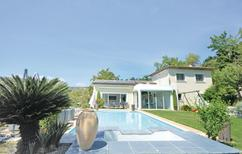 Holiday home 1306541 for 8 persons in Biot