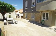 Appartamento 1306545 per 3 persone in Vinassan