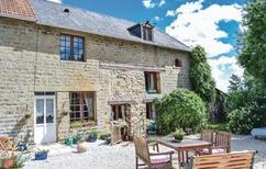 Casa de vacaciones 1306556 para 8 personas en Passais-La-Conception