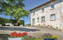 Holiday home 1306558 for 6 persons in Durfort-Lacapelette