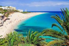 Ferienhaus 1306586 für 4 Personen in Costa Calma